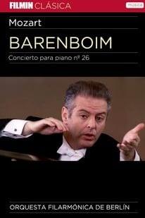 Concert per a piano núm. 26 de Mozart