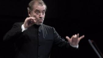 Sinfonía nº 2 de Chaikovski
