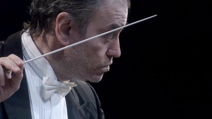 Simfonia núm. 1 de Txaikosvki