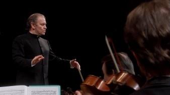 Simfonia núm. 5 de Txaikovski