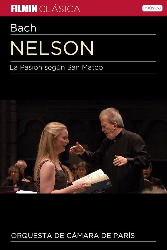 La Pasión según San Mateo (2011)