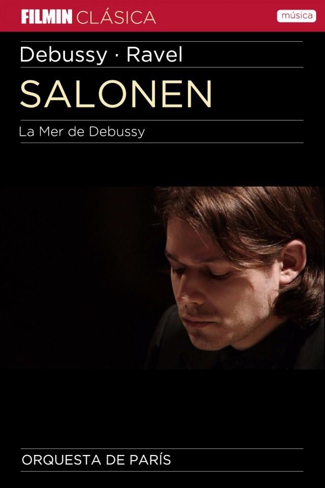 La Mer de Debussy (2011)