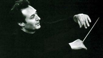 Giulini, un gattopardo enfront de Mozart i De Falla
