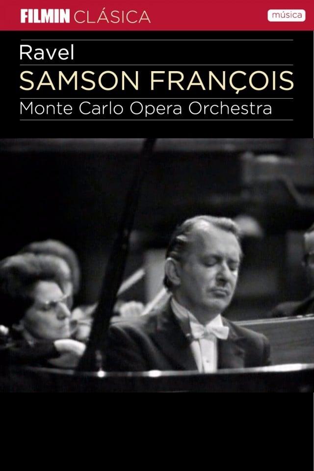 Concert per a piano per a la mà esquerra de Ravel