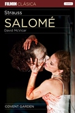 Salomé (Strauss)