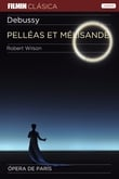 Peleas y Melisande