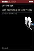 Los Cuentos de Hoffmann (ópera)