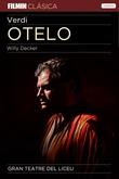 Otelo (Verdi)