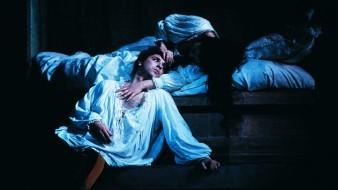 Romeo y Julieta (ópera)