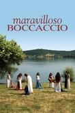 Meravellós Boccaccio