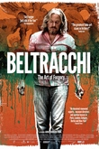 Beltracchi, el gran falsificador