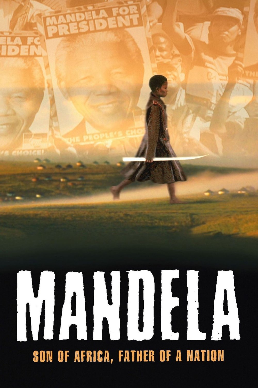 Mandela: El documental