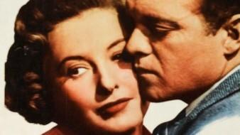 La Rebelde (1948)