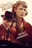Crimes of Passion: No más asesinatos