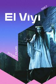 El Viyi