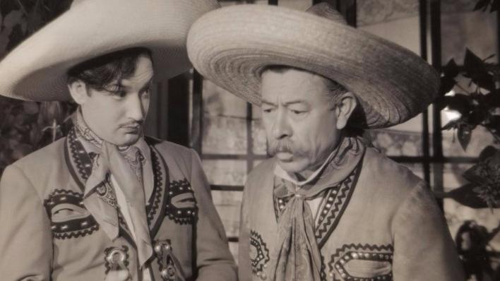 ¡Ay Jalisco... No te rajes!