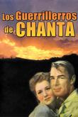 Los guerrilleros de Chanta