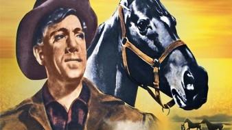Oro Negro (1947)