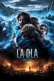 La Ola (2015)