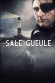 Sale Gueule