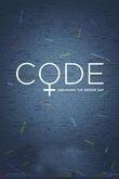 Code: Descifrando la brecha de género