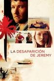 La desaparición de Jeremy