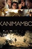 Kanimambo