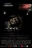 Teatro ¿Off?