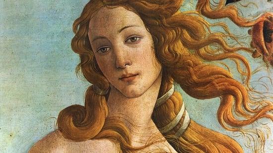 Obras Maestras de la Pintura Universal