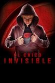 El chico invisible