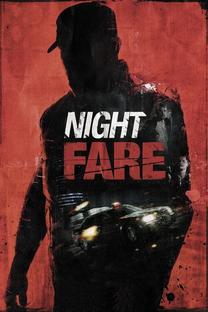 La Caza (Night Fare)