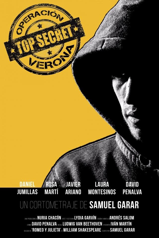 Operación Verona