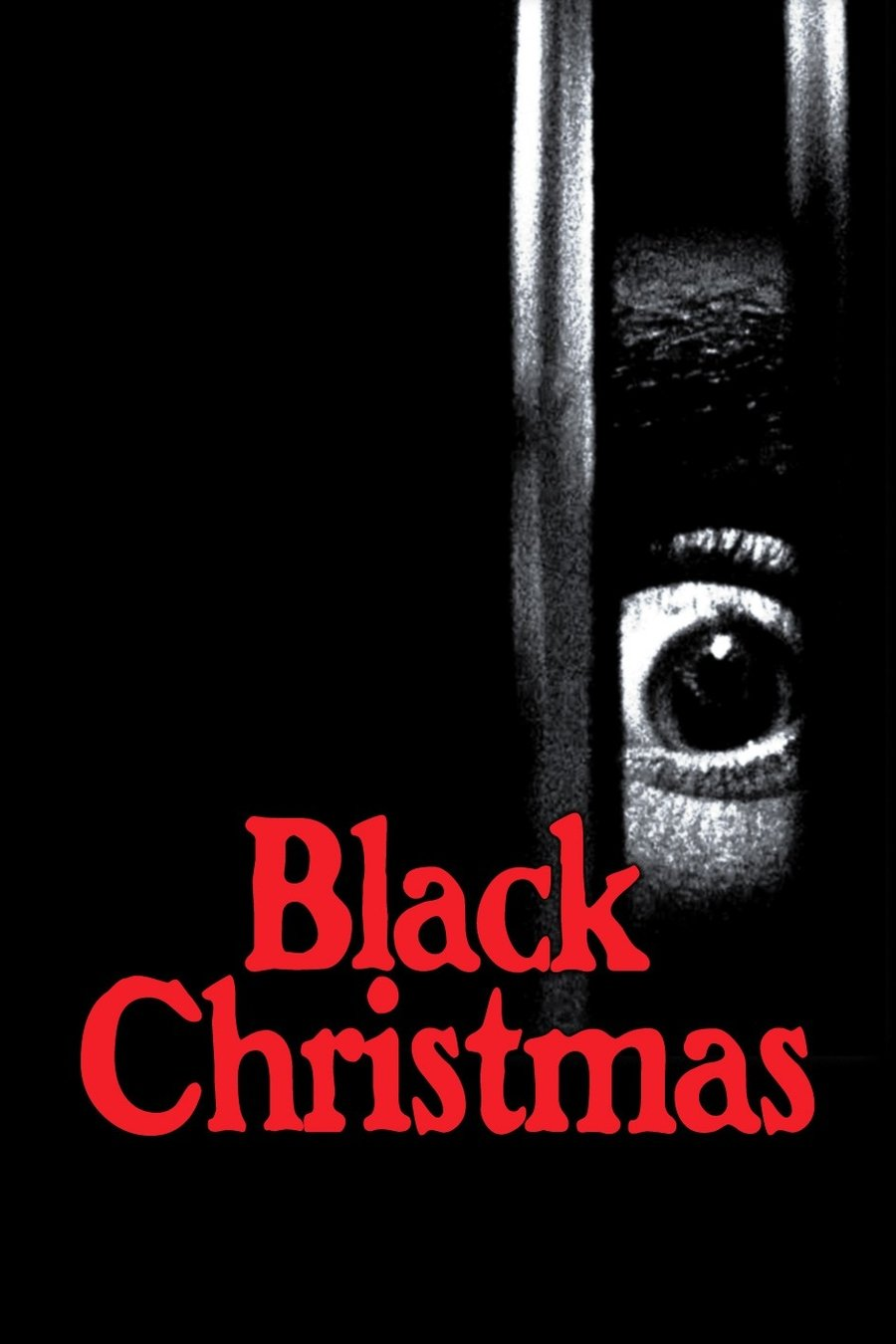 Navidades Negras