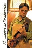 El complejo Stradivarius