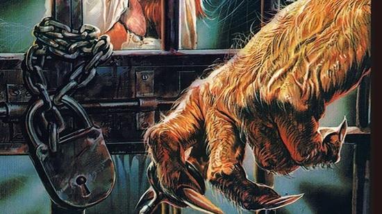 El ogro (1988)