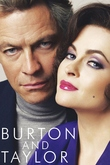 Burton y Taylor