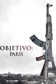 Objetivo: Paris
