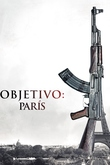 Objetivo: París