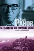 Boris Pahor: Retrato de un hombre libre