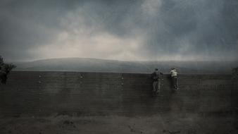 Muros (Walls)