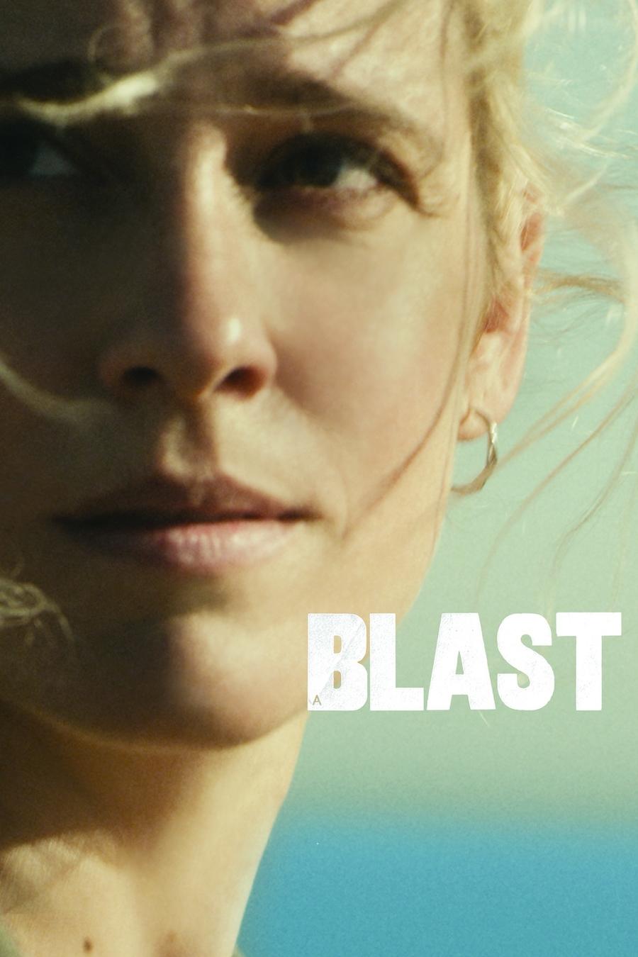 A Blast
