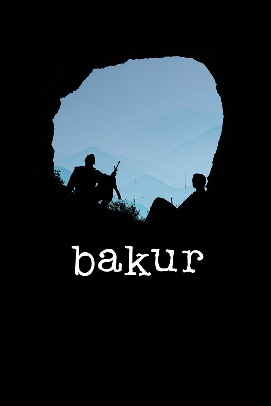 Bakur