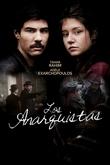 Los Anarquistas
