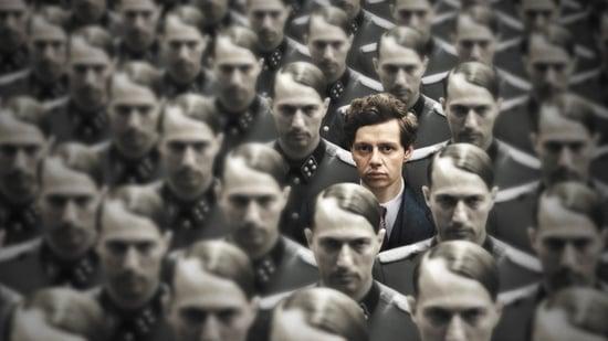 13 minuts per matar Hitler