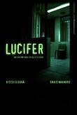 Lucifer (2013)