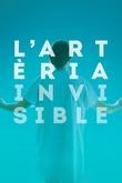 La arteria invisible