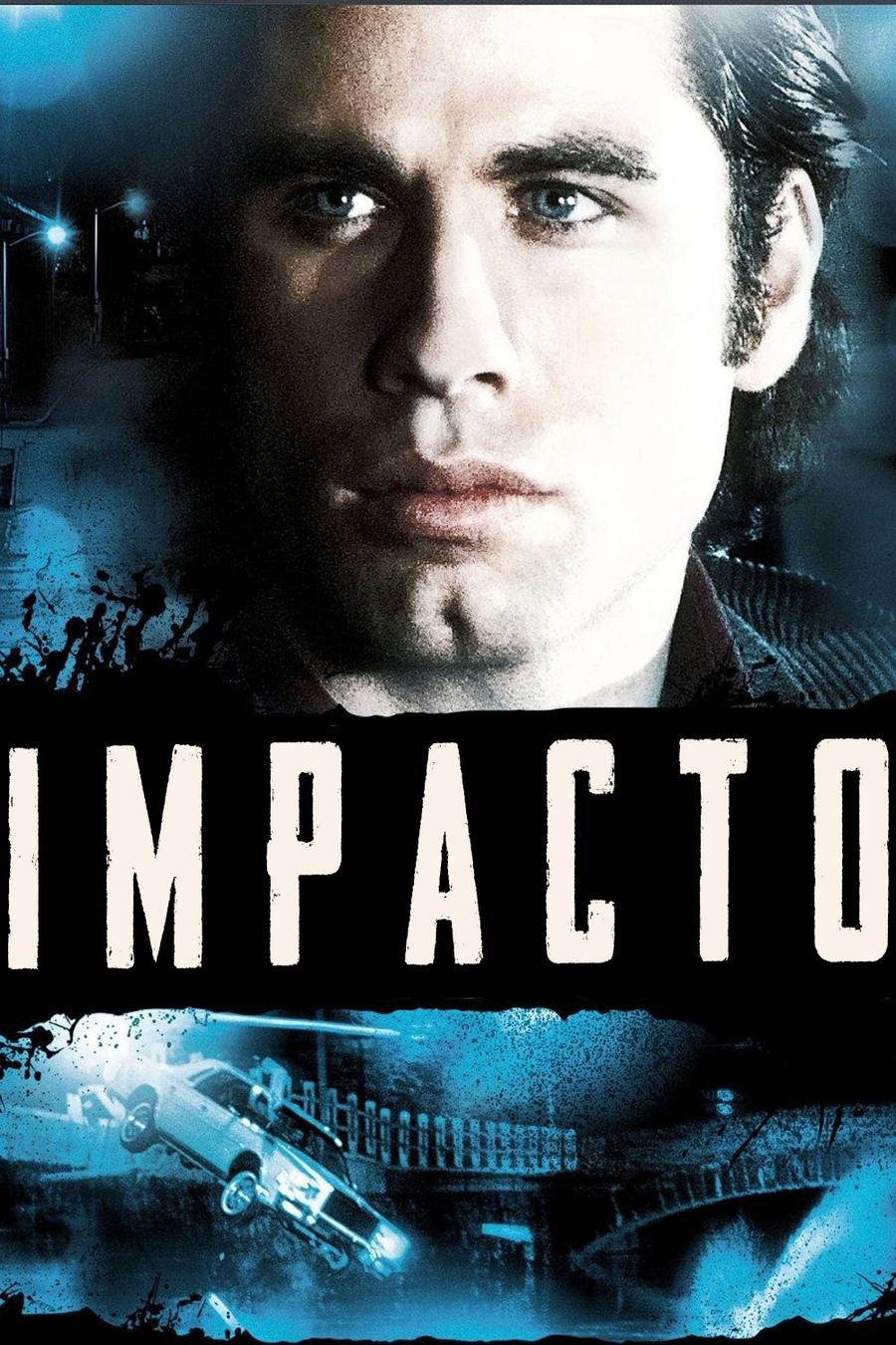 Impacto (1981)