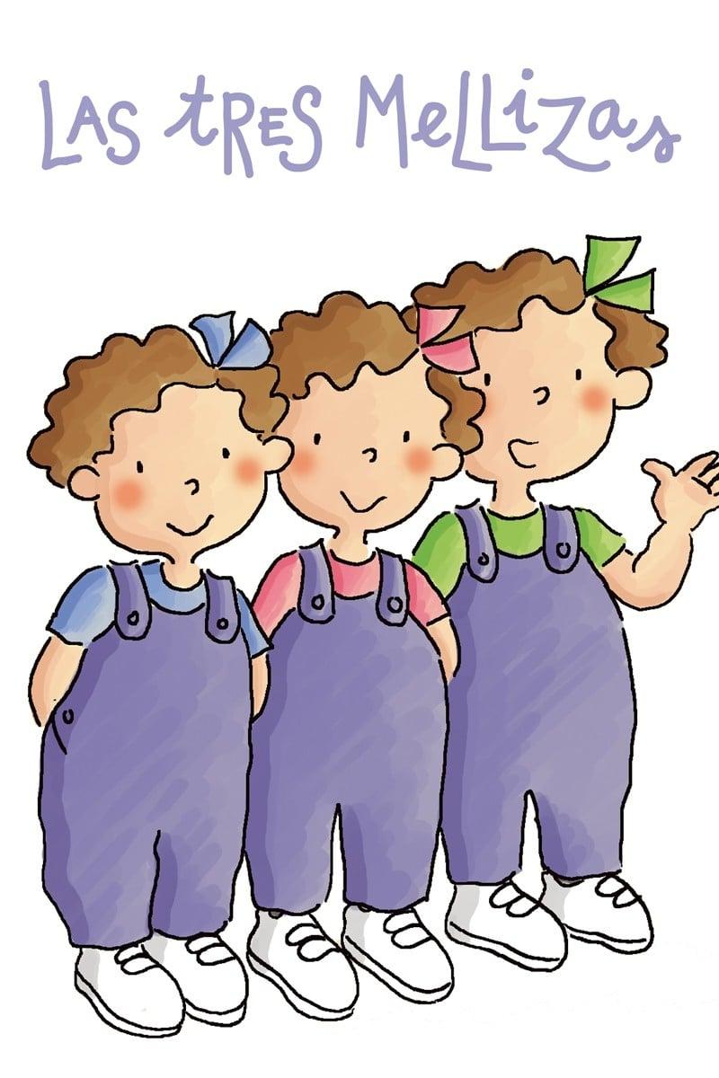 Les tres bessones