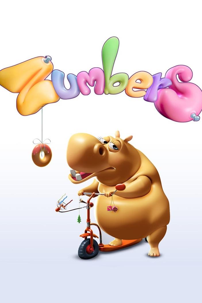 Zumbers