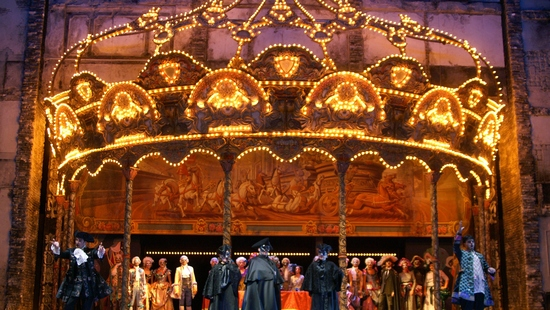 Don Giovanni (2005)